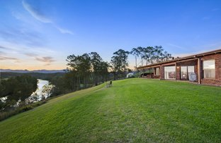 Picture of 64 Yarragee Rd, Moruya NSW 2537
