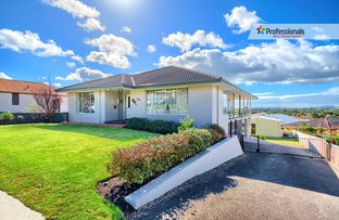 Picture of 102 Middleton Road, Middleton Beach WA 6330