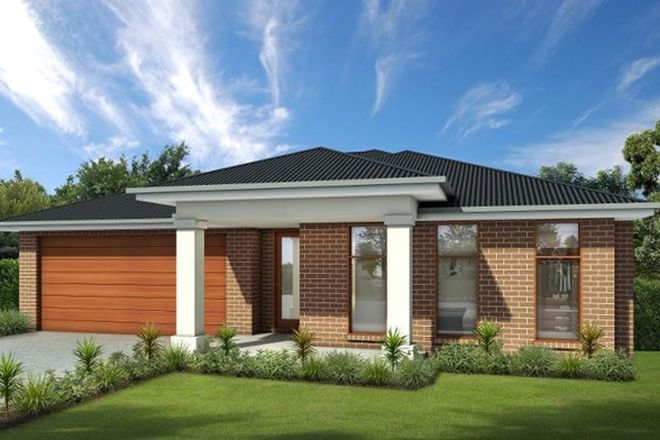 Picture of 5020 Proposed Road, LEPPINGTON NSW 2179