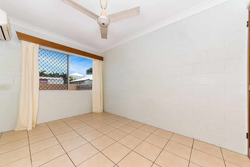 3/86 Stagpole Street, West End QLD 4810, Image 1