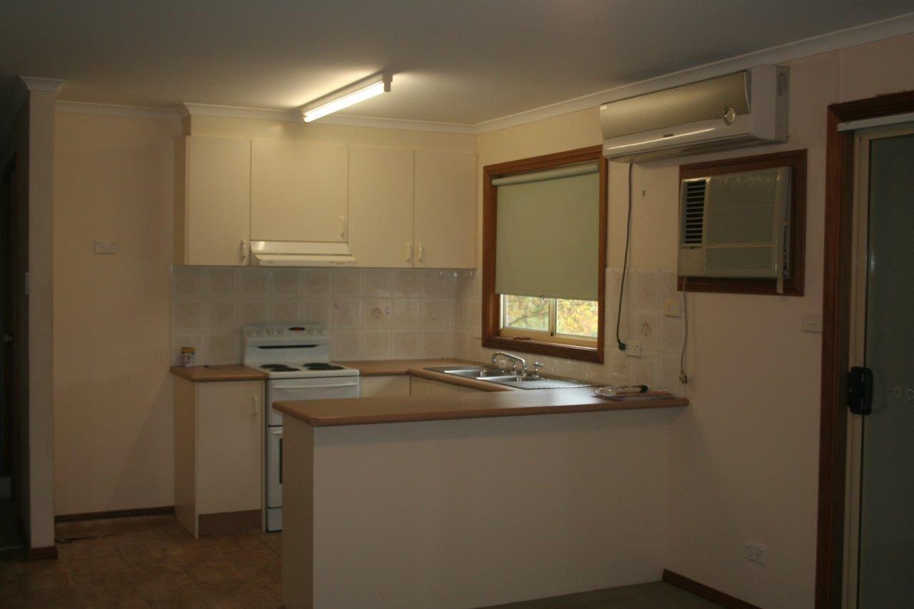 26 Faithful Street, Bingara NSW 2404, Image 2