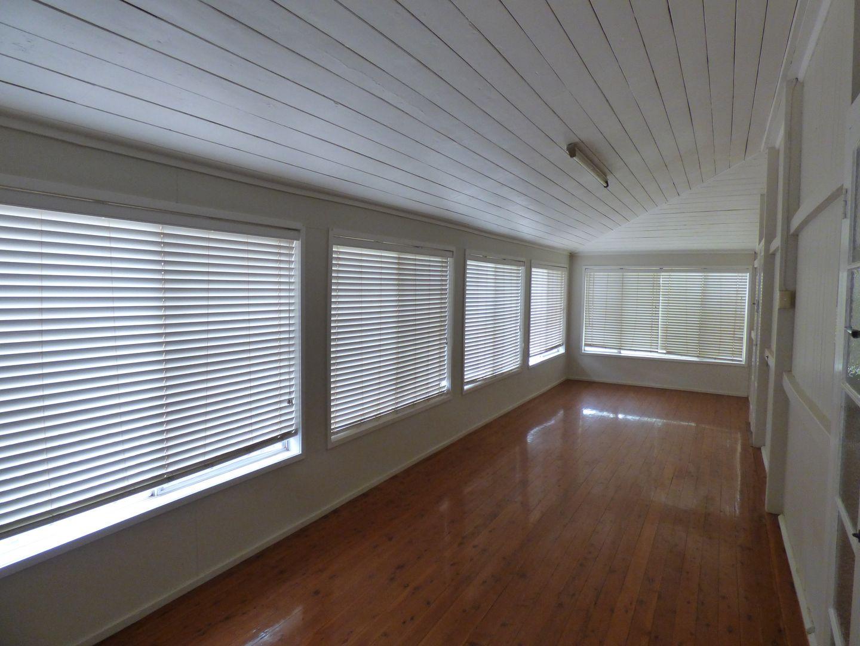 89 Grey Street, St George QLD 4487, Image 2