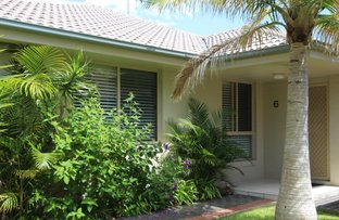 Picture of 6/2 James Foster Drive, Hallidays Point NSW 2430