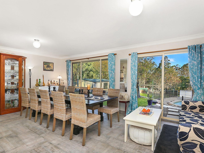 54 Ebony Place, Colo Vale NSW 2575, Image 2