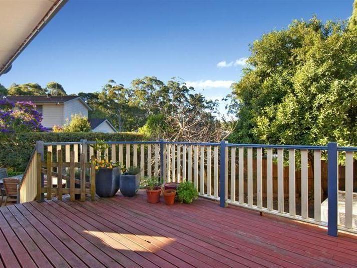 13 Millar Crescent, Dural NSW 2158, Image 2