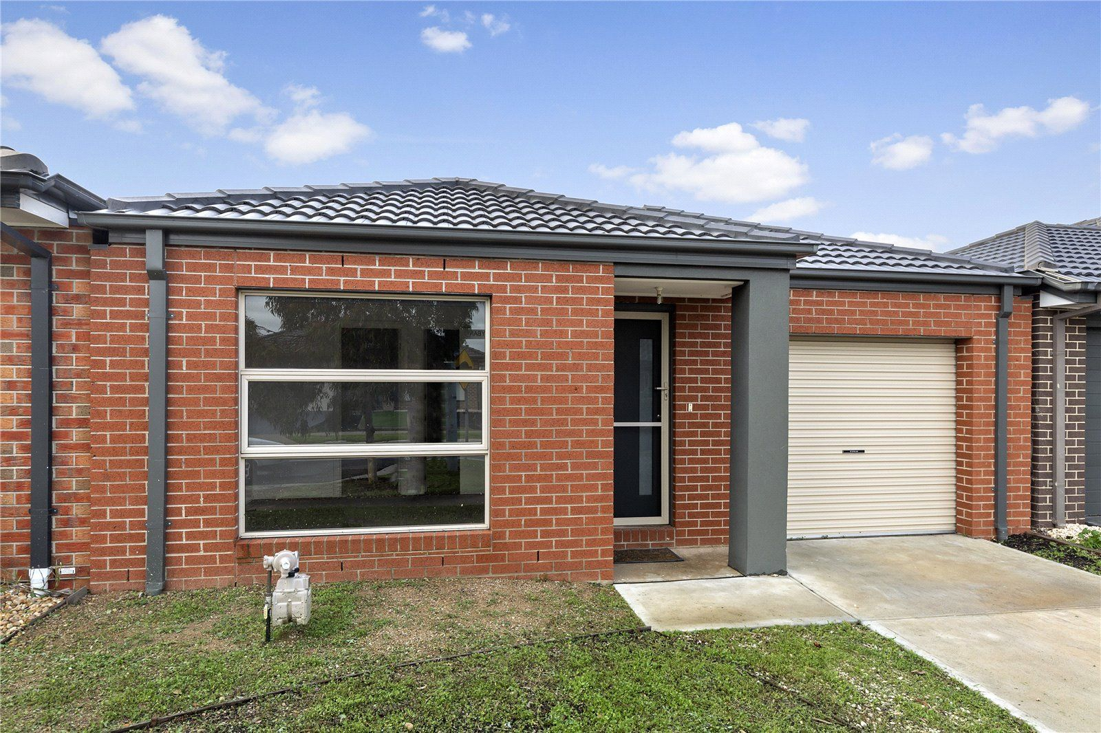 73 Sunnybank Drive, Point Cook VIC 3030, Image 0