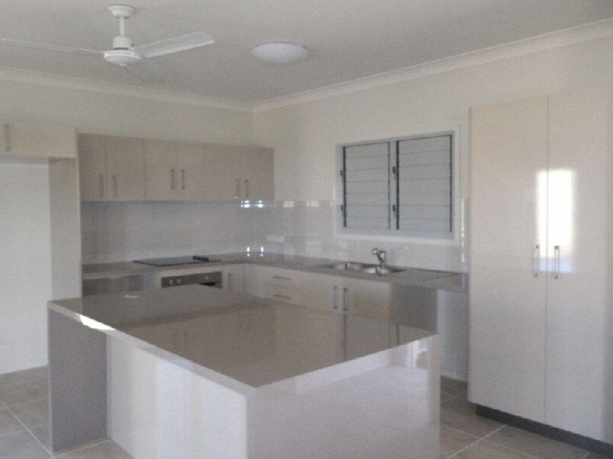 49 McIlwraith Street, Ingham QLD 4850, Image 1