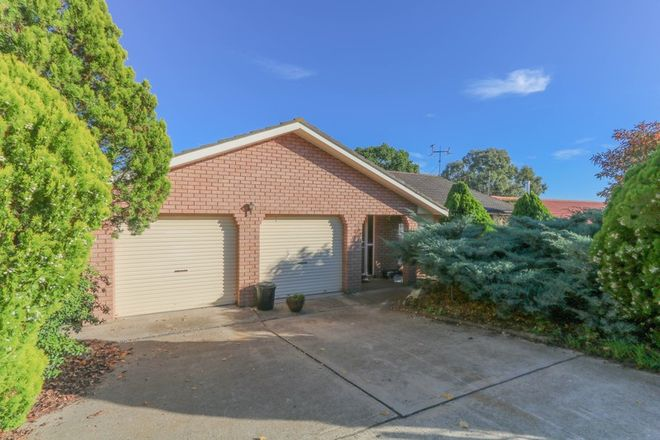 Picture of 11 Darcy Place, WINDRADYNE NSW 2795