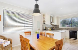 6 Whelan Avenue, Figtree NSW 2525