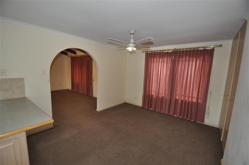 38A Finniss Street, Roxby Downs SA 5725, Image 2