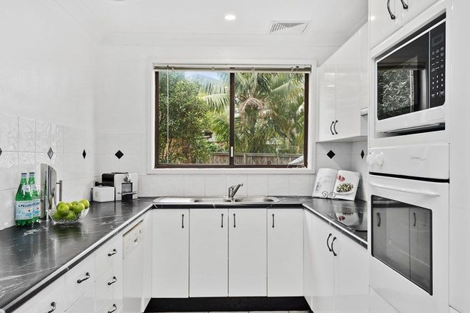 Picture of TERREY HILLS NSW 2084
