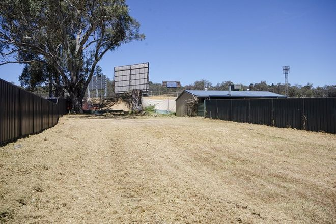 Picture of 757 Centaur Road, HAMILTON VALLEY NSW 2641
