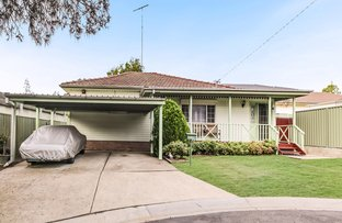 Picture of 29 Sherwood Street, Revesby NSW 2212