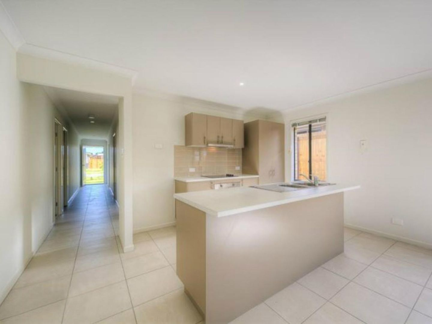 48 Stirling Circuit, Redbank Plains QLD 4301, Image 2
