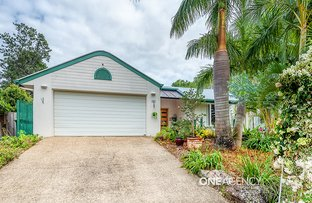 Picture of 23 Jindabyne Cct, Forest Lake QLD 4078