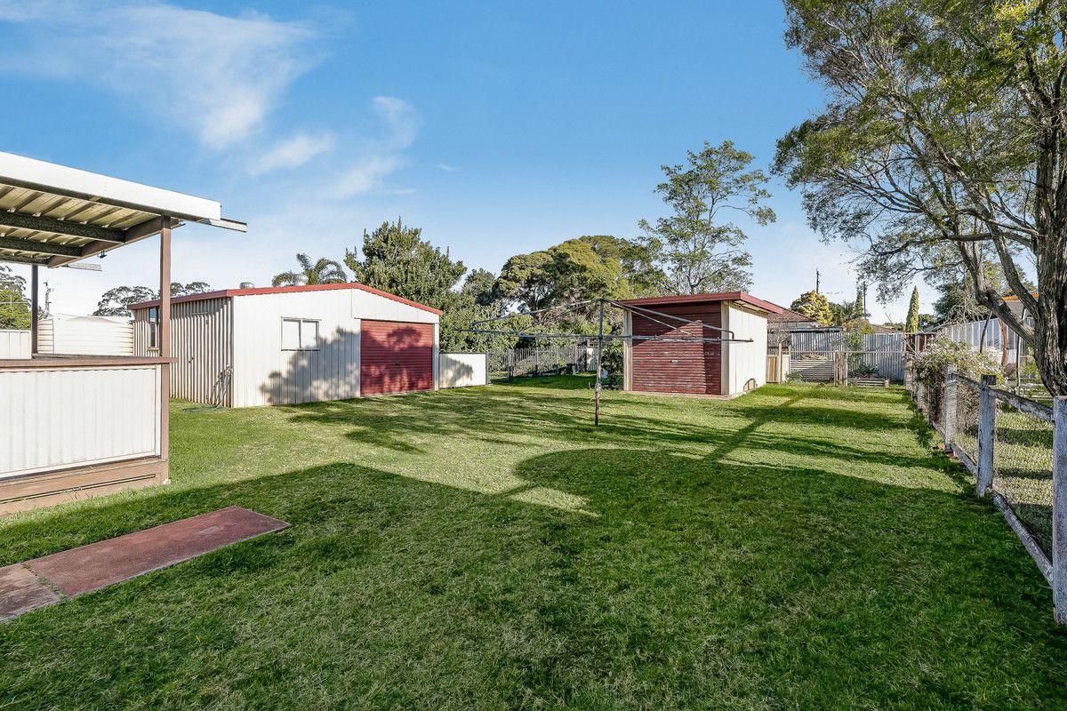 8 Scheske Street, Wilsonton QLD 4350, Image 0