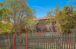Picture of 158 Brisbane Street, Tamworth NSW 2340