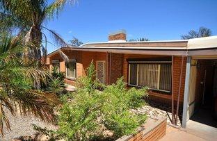 66 Stokes Terrace, Port Augusta West SA 5700