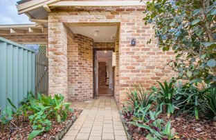 Picture of 6/59 Point Walter Road, Bicton WA 6157