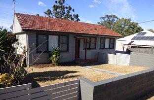 20 Eurimbla Street, Thornton NSW 2322