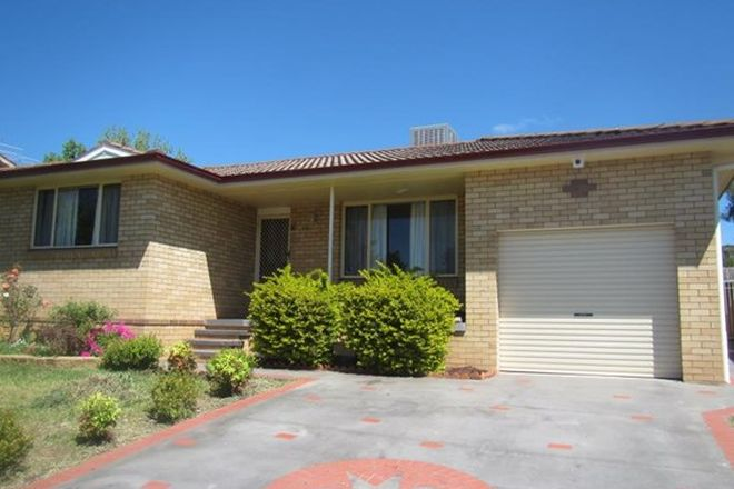 Picture of 70 Edward Street, TAMWORTH NSW 2340
