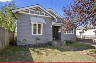 Picture of 85 Mann Street, Armidale NSW 2350
