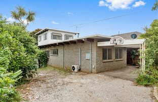 Picture of 39 Hillcrest Road, Frankston VIC 3199