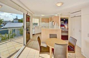 Picture of 7/10 Edward Street, Alexandra Headland QLD 4572