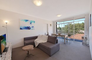 Picture of 20/75 Wentworth Street, Randwick NSW 2031
