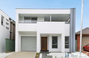 Picture of 11B Mifsud Street, Girraween NSW 2145