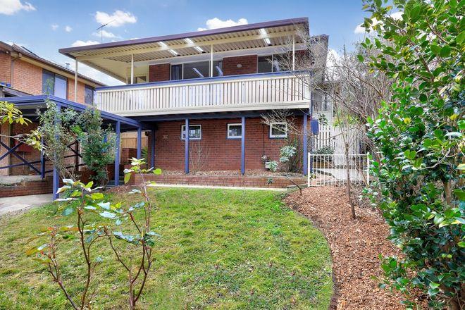 Picture of 30 Prince George Street, BLACKHEATH NSW 2785