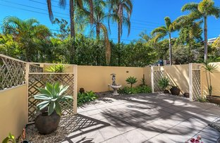 Picture of 1/18 Kingsford Street, Auchenflower QLD 4066