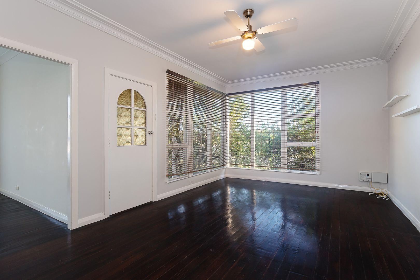 19 Richardson Street, East Maitland NSW 2323, Image 1
