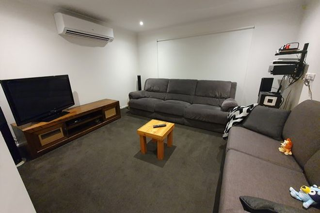 Picture of 39 Morgan Street, SALE VIC 3850