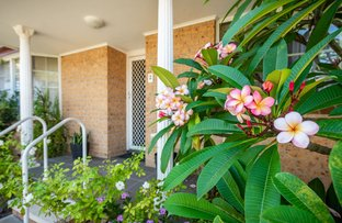 Picture of 2/54-56 Swadling Street, Long Jetty NSW 2261