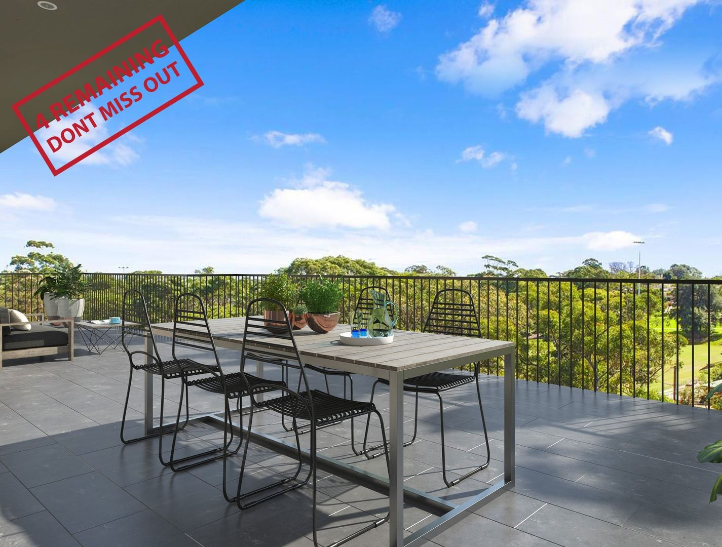 301/1A Mills Ave, Asquith NSW 2077, Image 0