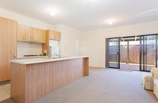 Picture of 24/727 Main Road, Edgeworth NSW 2285