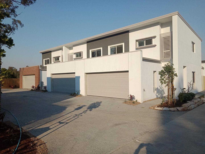30/380 Benhiam Street, Calamvale QLD 4116, Image 0