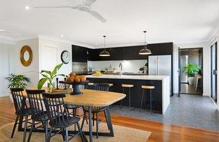 Picture of 12 Love Street, Kiama NSW 2533