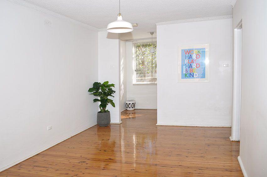 3/1 Vernon Street, Petersham NSW 2049, Image 0