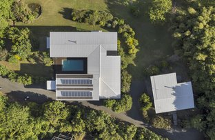 Picture of 7A Box Street, Buderim QLD 4556