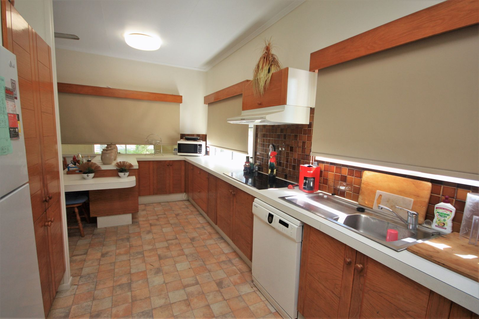 2-4 Phillips Street, Ayr QLD 4807, Image 2