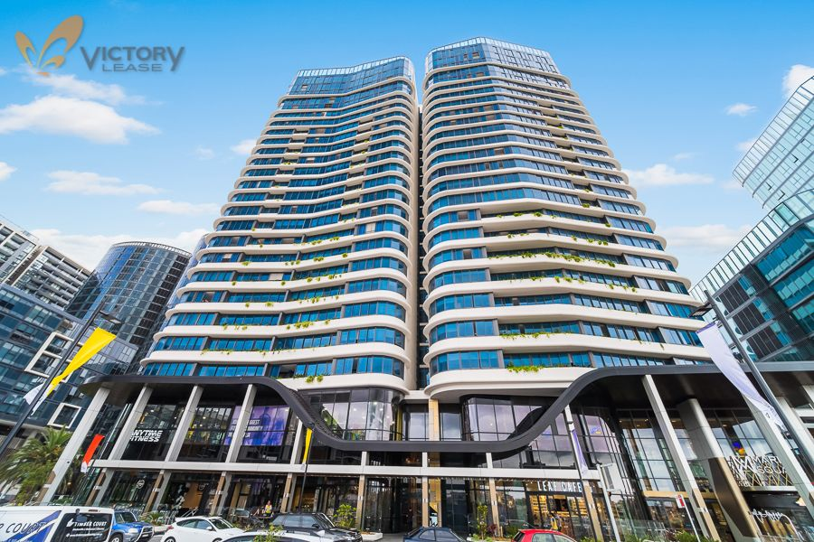 1708/17 Wentworth Place, Wentworth Point NSW 2127, Image 1