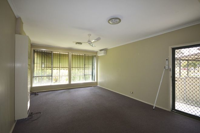 Picture of 10 Little Cres, TRARALGON VIC 3844
