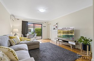 Picture of 6/446 Canning Highway, Attadale WA 6156
