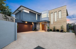 Picture of 12 Gould Street, Frankston VIC 3199