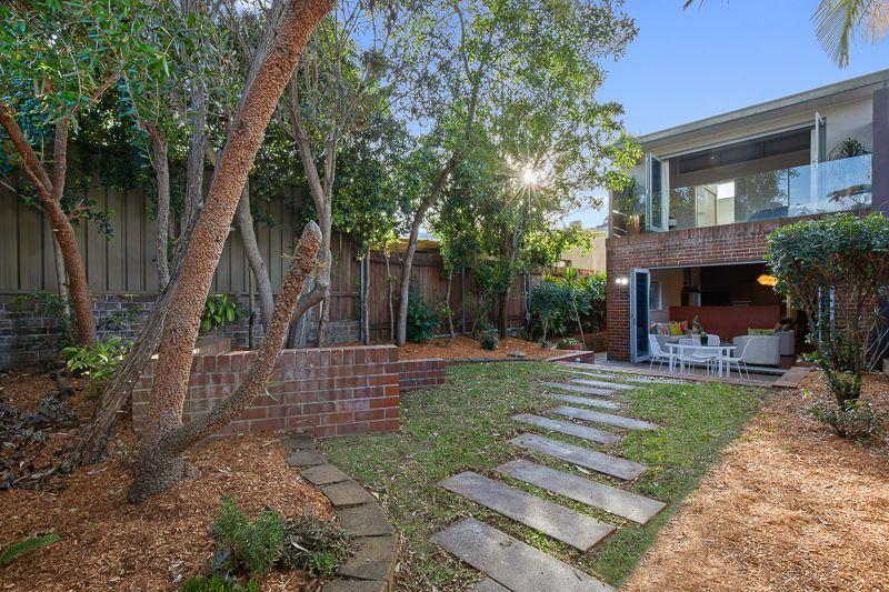 181 Lyons Road, Drummoyne NSW 2047, Image 0