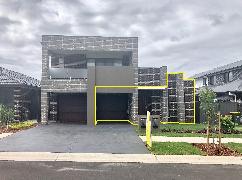 4A Wee Jasper Street, Gregory Hills NSW 2557, Image 0