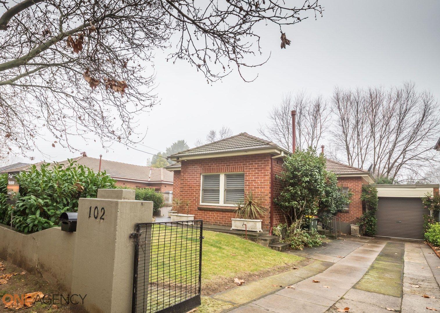 102 Hill Street, Orange NSW 2800, Image 0