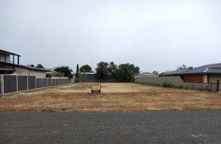 Picture of 11 Little Street, Crystal Brook SA 5523